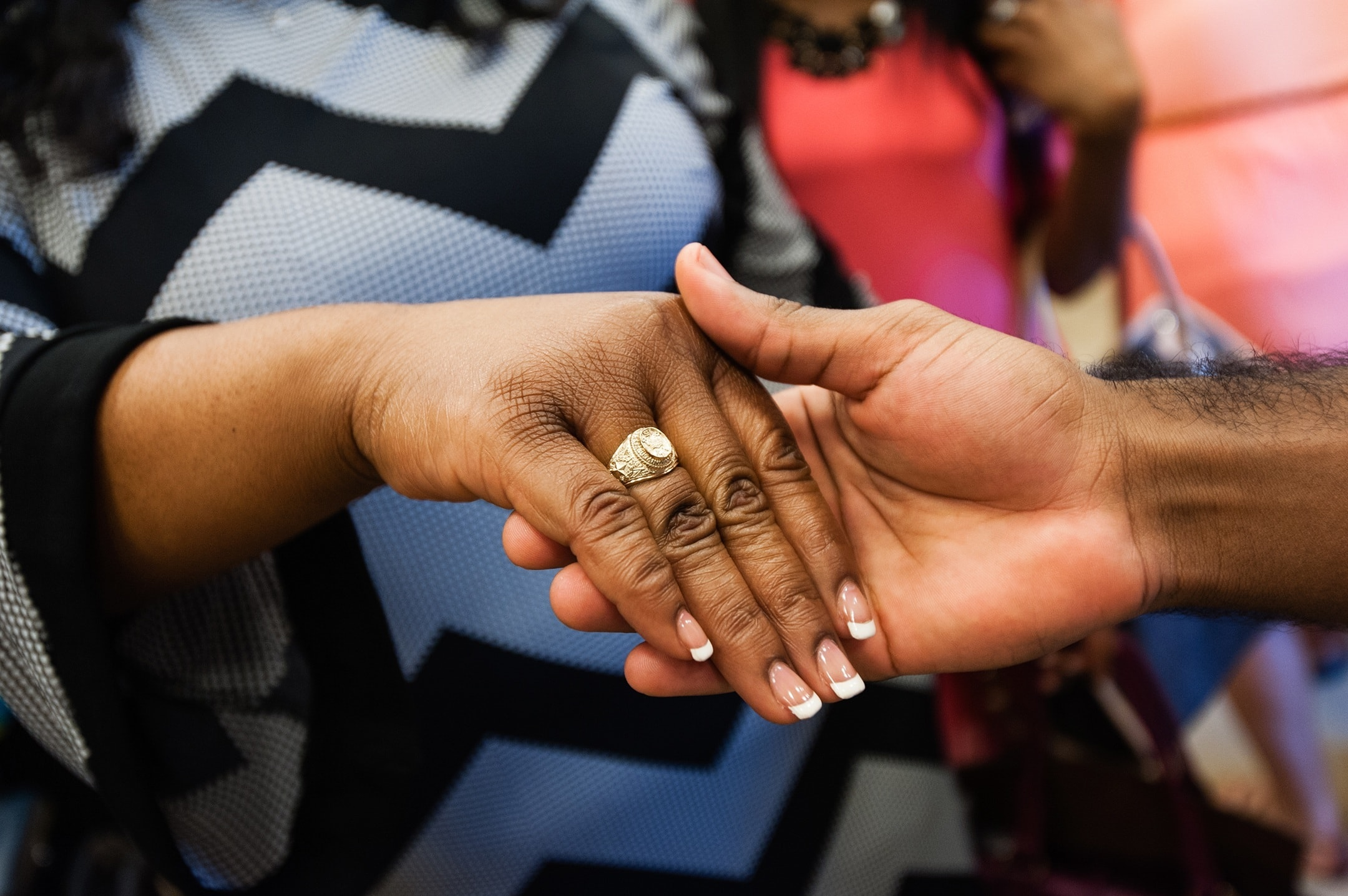 Aggie Ring | Aggie Traditions